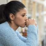 14 proven ways to manage stress and anxiety
