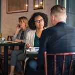 10 hacks to help you prepare for a difficult conversation